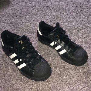 Adidas sneakers - 7
